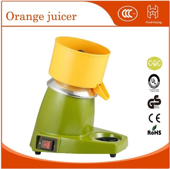 280.00$  Buy here - - Home household Hot-selling commercial orange juice machine Centrifugal Juicer lemon squeezer 280.00$ http://juicerblendercenter.com/upgrading-to-a-twin-gear-juicer/