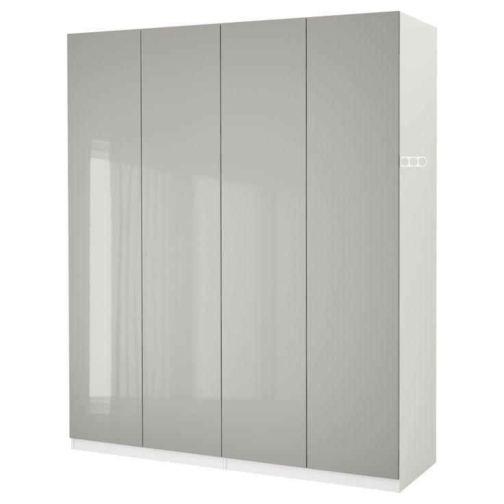 ikea pax wardrobe 10 year guarantee read about the terms in the guarantee brochure wardrobes. Black Bedroom Furniture Sets. Home Design Ideas