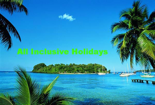 http://holidayallinclusive.blogspot.in/ cheap all inclusive trips all inclusive holidays, cheap all inclusive holidays, all inclusive holidays, cheap all inclusive holidays, all inclusive holiday, cheap all inclusive holiday, all inclusive resorts, all inclusive, cheap all inclusive vacations, all inclusive vacation packages,  cheap vacations all inclusive, all inclusive packages, all inclusive package holidays, SKI Package Holidays,