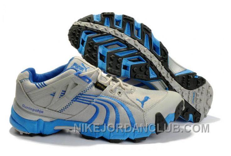http://www.nikejordanclub.com/2010-puma-running-shoes-in-gray-blue-super-deals.html 2010 PUMA RUNNING SHOES IN GRAY/BLUE SUPER DEALS Only $91.00 , Free Shipping!