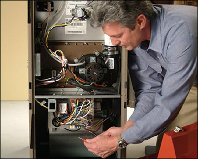Image result for Enjoy winter by installing a high quality furnace