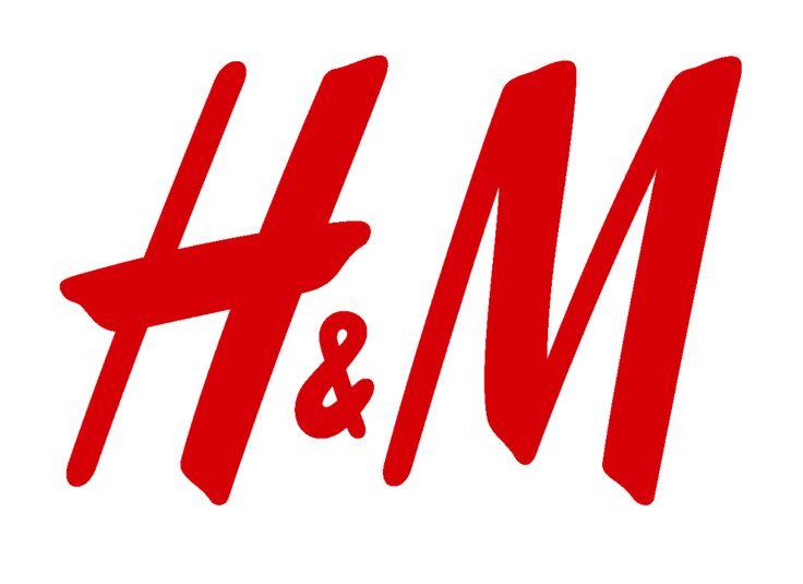 C'est le moment de faire son stock 😜 🌟 Plein d'articles à -50% chez H&M + 15% de réduction supplémentaire + Livraison gratuite sans minimum d'achat !! 🌟 #bonplan