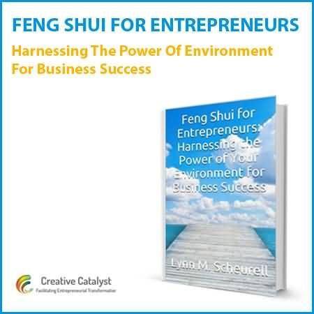 1000 Images About Feng Shui Books Products And Gift