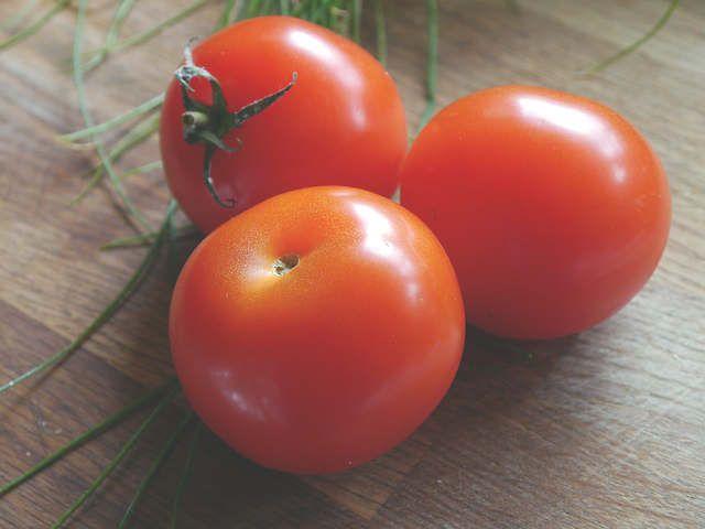 Avoir de belles tomates cet été dans votre jardin potager :) Voici de précieux conseils sur la culture des tomates