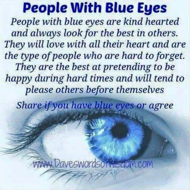 Blue Eyed Baby Girl Quotes: Best 25+ Blue Eye Quotes Ideas On Pinterest