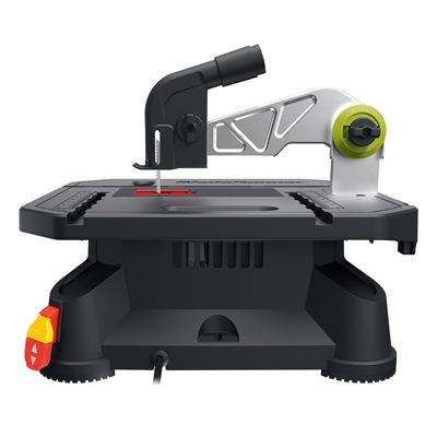 Rockwell 5.5 4-in Table Saw