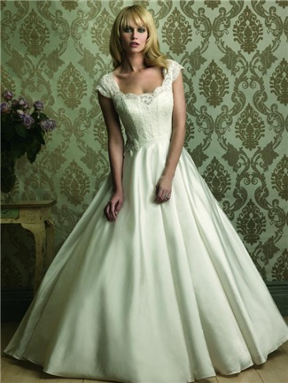 House of BridesDresses Wedding, Wedding Dressses, Winter Wedding Dresses, Lace Wedding Dresses, Ball Gowns, Cap Sleeve, Lace Applies, Chapel Training, Wedding Dresses Style