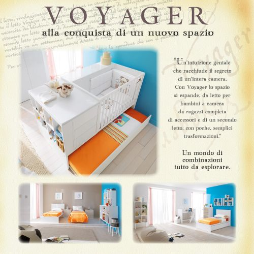 Oltre 25 fantastiche idee su accessori per camera da letto for Accessori camera da letto