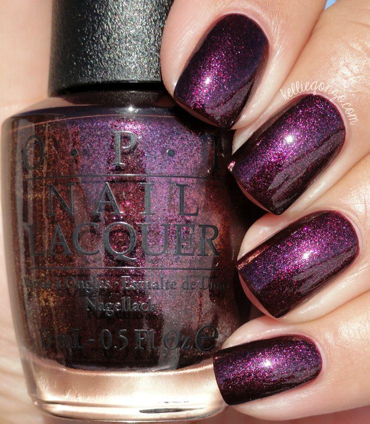 31 best Love - My Nail Colours images on Pinterest | Enamels, Makeup ...