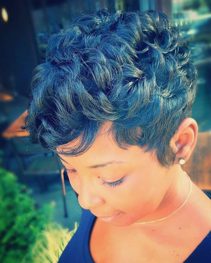 bob haircuts for black 1850 best images about hairinspirations on 1850