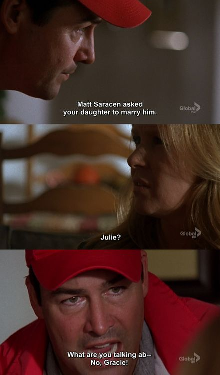 Friday Night Lights Quotes Book