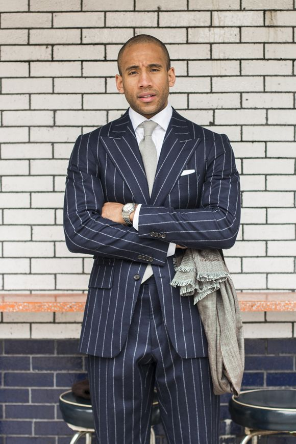 Check out ANGEL |BESPOKE client Dahntay Jones covered at TSBMEN.com in great feature. http://tsbmen.com/43962/transition-game-feat-dahntay-jones/