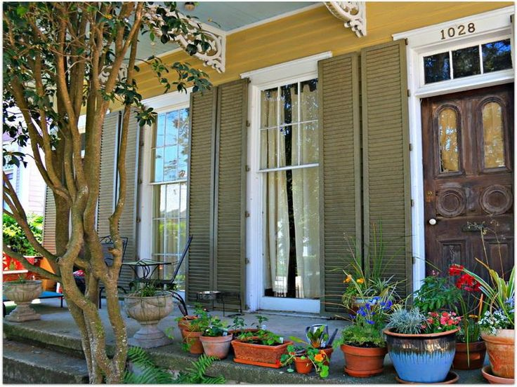 77 best New Orleans decor images on Pinterest For the home Live