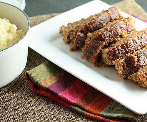 Slow Smoked Barbecued MeatLoafSmoke Meatloaf, Slow Smoke, Beef Recipe, Barbecues Meatloaf, Barbecues Meat Loaf, Smoke Barbecues, Bbq Meatloaf Hmmmm, Barbecues Smoke, Barbeque Meatloaf