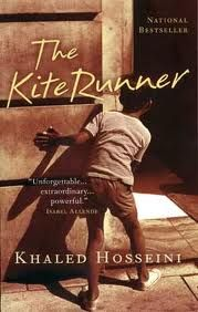 the kite runner book - Google Search