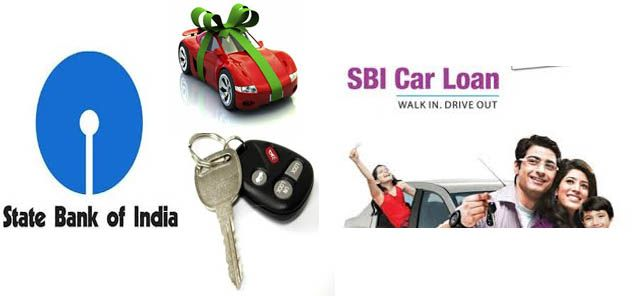 State Bank of India is one of the rare banks to offer various discounted car loans plans and schemes at various times in a year. If you are seeking a cheap car loan at low interest rates, wait for any of the SBI car loan plans to be launched.