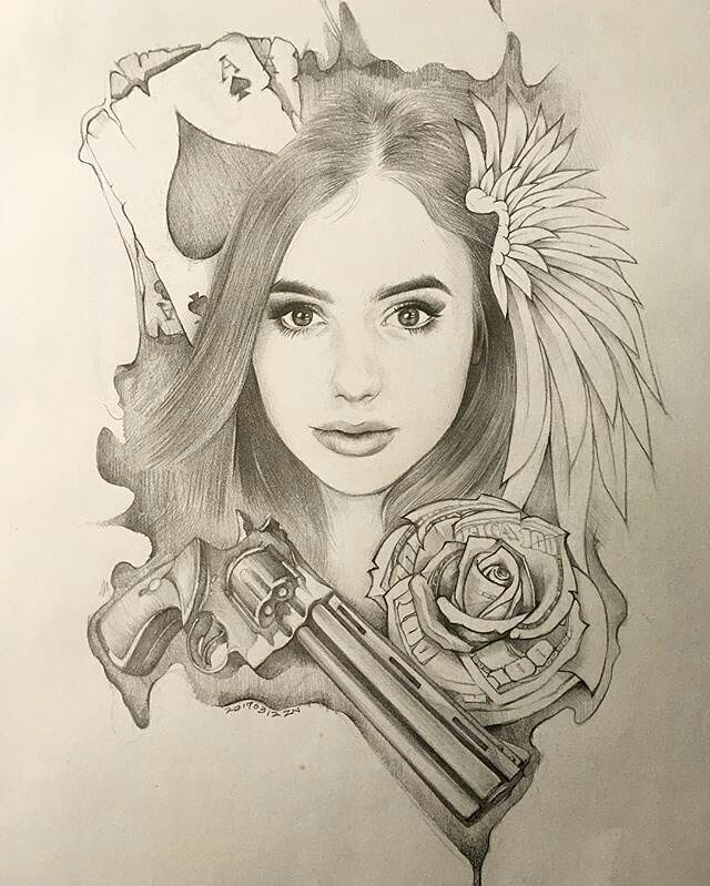 WANT A SHOUTOUT ?   CLICK LINK IN MY PROFILE !!!    Tag  #DRKYSELA   Repost from @zahn_k   study with lily collins #zahn_k . . . #illustration #artwork #그림 #sketch #스케치 #写生 #スケッチ #drawing #드로잉 #doodle #pencildrawing #pencilart #연필화 #pencilsketch #연필스케치 #instart #fanart #portrait #인물화 #gorgeous #beautiful #lovely #girl #tattoo #tattoodesign #chicano #actress #lilycollins via http://instagram.com/zbynekkysela