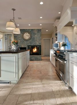 Kitchendesigns Com Impressive Best 25 Wood Mode Ideas On Pinterest  Pull Out Base Storgage