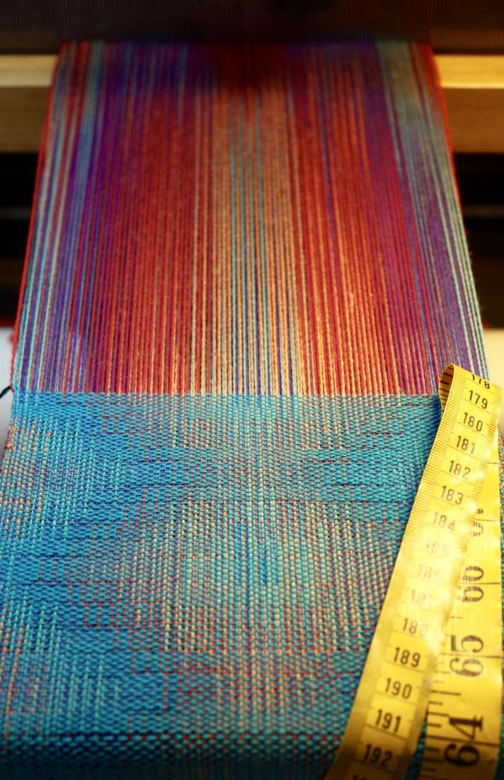 17 Best Images About Craft Weaving On Pinterest Loom