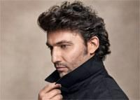 Royal Opera House Live Cinema Season: Andrea Chenier The Brunton, Ladywell Way, Musselburgh, EH21 6RU Thursday 29th January 2015 7:30pm  David McVicar directs a new production of Umberto Giordano's passionate drama of liberty and love in the French Revolution, starring Jonas Kaufmann and Eva-Maria Westbroek conducted by Antonio Pappano.  Tickets: £15/£12.50  Tel: 0131 665 2240