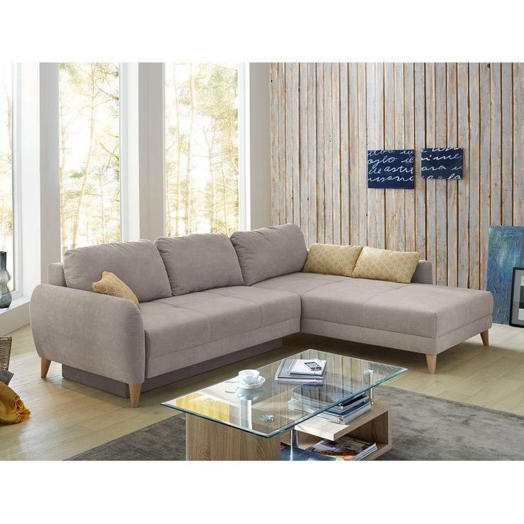 hochwertige ecksofas auflisten bild der cfdabeffe couch studio jpg