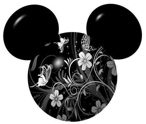 yolasite wonders of disney | Mickey mouse cartoon, Mickey ...