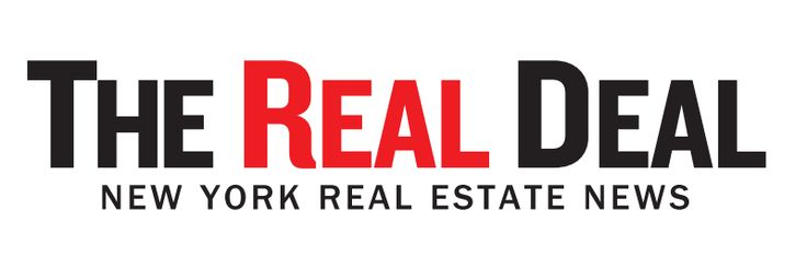 The Real Deal Checks in With Miradors Managing Partner Karla Saladino on the Over Saturation of New Development in Manhattans Condo Market. Karla Saladino Press The Real Deal Uncategorized #NYCRealEstate Manhattan Mirador Real Estate Miradorrealestate NYC NYC Real Estate