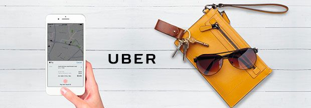 90¢ UBER Ride with your POSB/DBS cards on Apple Pay! #90Centsdeal #ApplePay #DBS #POSB #Uber 90centsdeal, Apple Pay, DBS, POSB, Uber