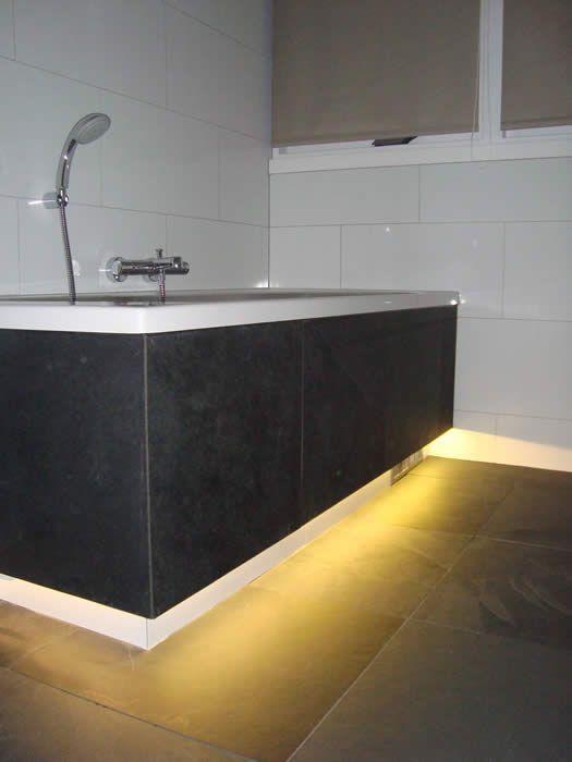 25 beste idee n over italiaanse badkamer op pinterest toscane decoratie - Italiaanse design badkamer ...