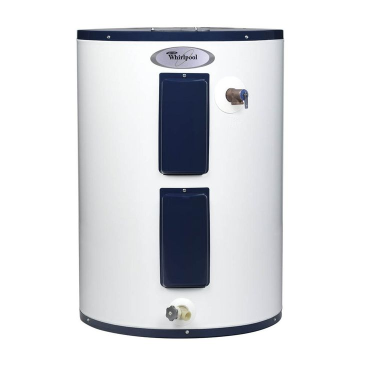 17 Best Images About Electric Hot Water Heater On