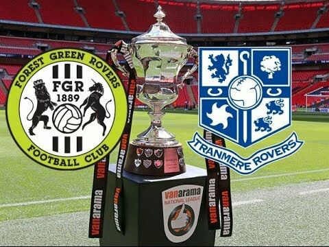 The National League Play-Off Final has become one of the most important fixtures in the English football calendar.