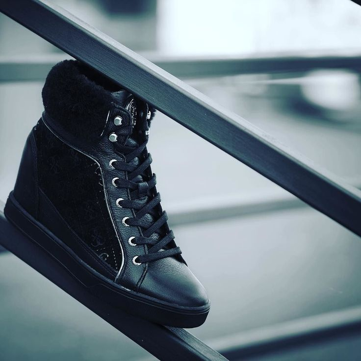 Guess SALE #shoeslovers #guess #womensfashion #black #koturny #cliffspot #wintershoes #shoeslover #womenstyle #casualstyle #wintersale #sales