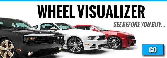Wheels for Sale   Wheel and Tire Packages   Custom Wheels for Sale   Rims for Sale