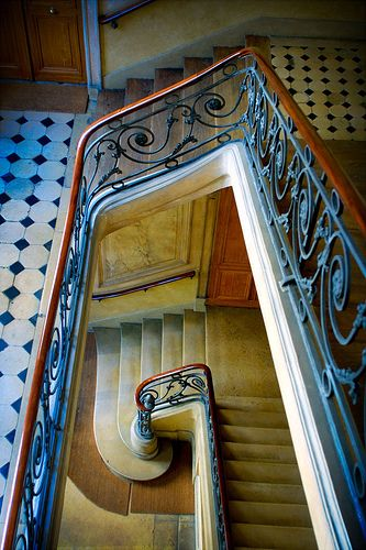 stairsAmazing Staircas, Unusual Staircas, Architecture Bliss, Escaleras Stairs, Longer Work, D Escalier, Incr Stairs, Architecture Details, Amalfi Coast Italy