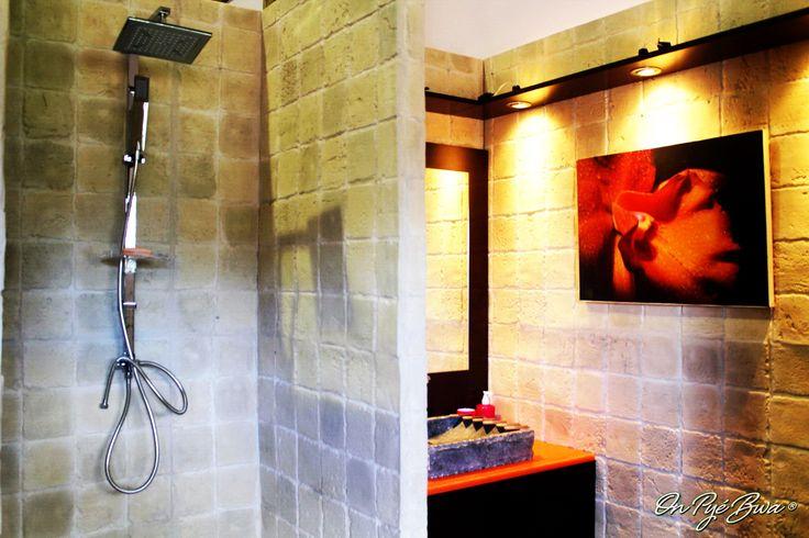 20 best Bathrooms images on Pinterest | Bathroom, Bathroom ideas and ...