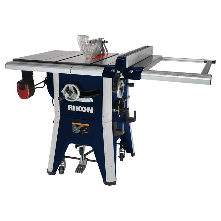 Craftsman Proseries 10 Hybrid Table Saw Best Price Daily Update Price Comparison Review Hybrid Table Saw Table Saw Best Table Saw