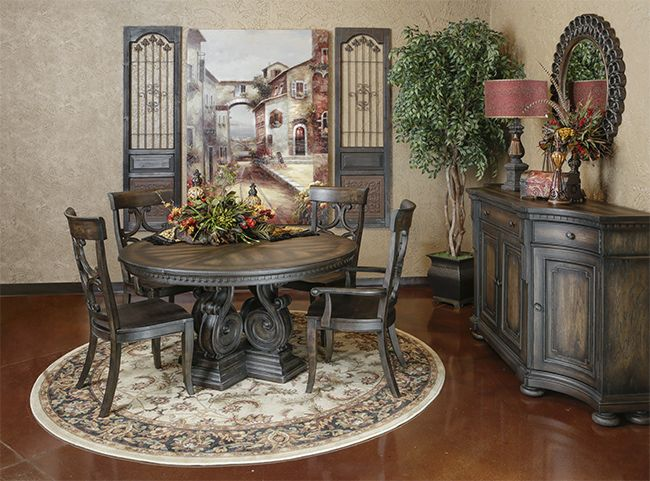 Dining Room Table Tuscan Decor 431 best tuscan delight images on pinterest   italian pottery