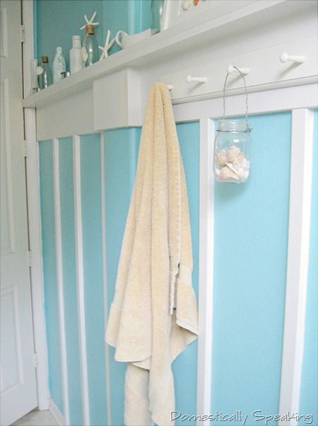 54 Best Images About Board And Batten On Pinterest Diy