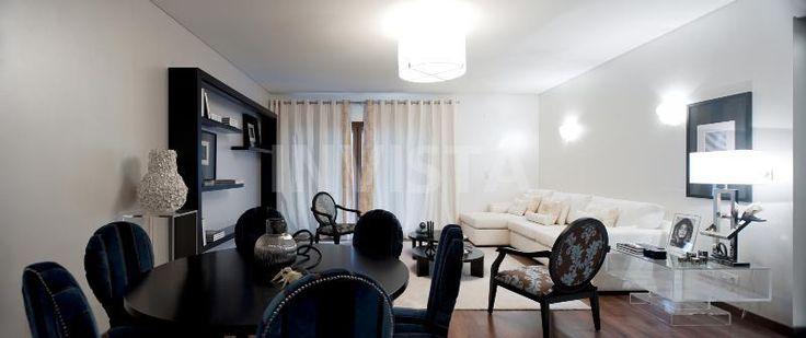 Vende-se Usado Apartamento T3 Lisboa Vila Franca de Xira Alverca do Ribatejo