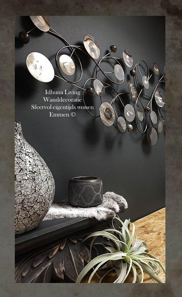 Niet Gevonden Idhuna Living In 2020 Woonkamer Wanddecoratie Wanddecoraties Huis Ideeen Decoratie