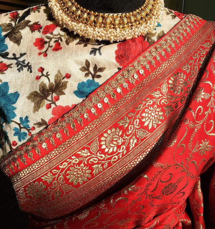 BENARAS Sarees for life. These gorgeous Benarsi silk sarees has just been finished. When it came over from the workshop I was taken aback . by its beauty! It's so beautiful almost like a piece of art. This one will always be very special. What do you think ? For purchases email me at designerayushkejriwal@hotmail.com or what's app me on 00447840384707 We ship WORLDWIDE. #sarees#saris#indianclothes#womenwear #anarkalis #lengha #ethnicwear #fashion #ayushkejriwal#Bollywood #vogue #indiande...