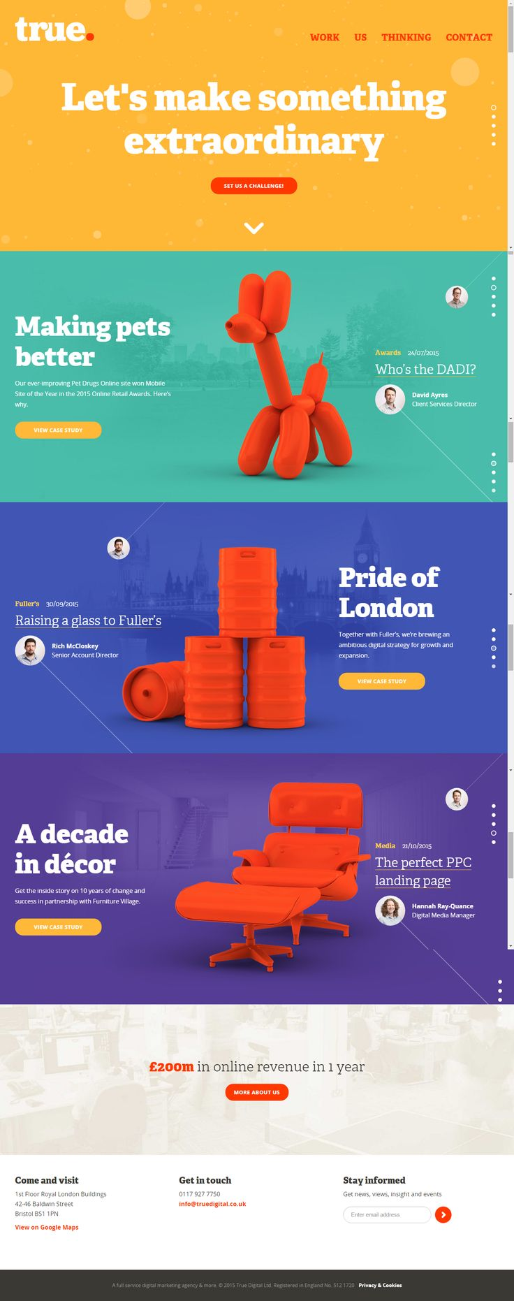 #webdesig, #website, #дизайн, #сайт, #design
