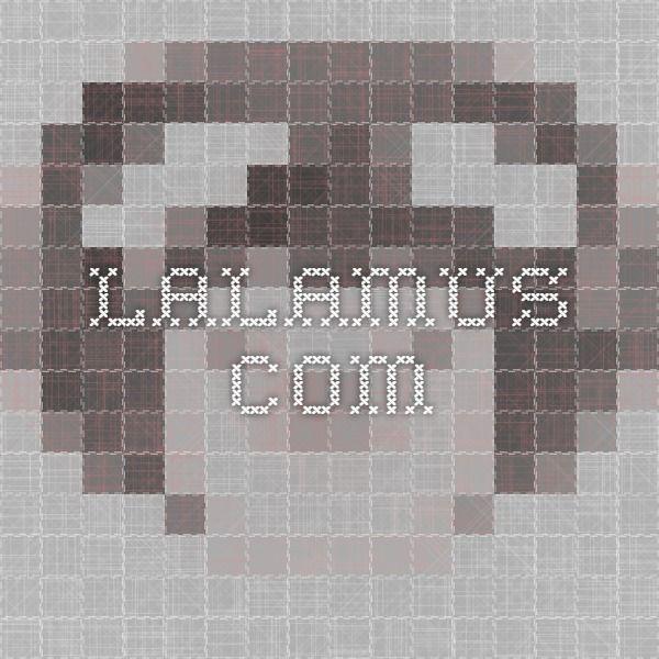 Скачать музыку - lalamus.com