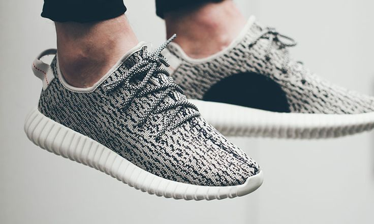 new products 4f1a7 f0a04 zalando yeezy boost 350