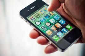 a mobile phone represents technology for me because is something that helps the human being to do something, in this case, to comunicate