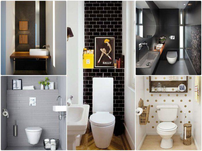 43 besten Mosaik Bilder auf Pinterest Mosaik, Badezimmer und Fliesen - glasbilder für badezimmer
