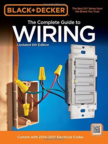 electrical books pdf olala propx co rh olala propx co home wiring books pdf electrical wiring books pdf free download