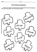 70 best St. Patrick's Day Teaching Ideas images on