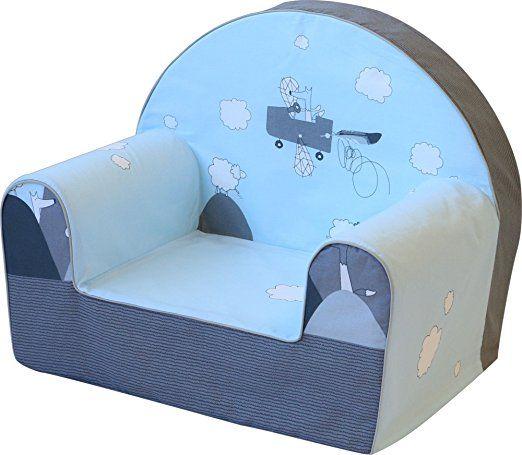 les 25 meilleures idées de la catégorie fauteuil mousse enfant sur ... - Chaise En Mousse Pour Bebe
