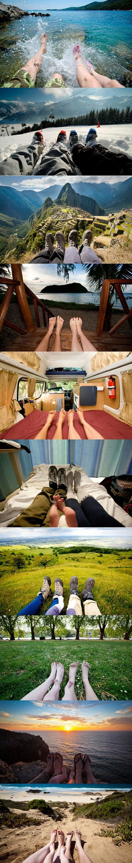 Viajes | DecoPeques.com